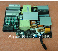 Wholesale gt inch IMac W power supply PA A A1312