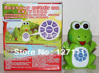 Baby talking toy - Chirstmas Gift Russian Story learning machine Russian talking toy Russian educational toys