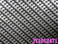 water transfer film - Water Transfer Film Carbon Fiber PVA pattern Hydrographic printed film