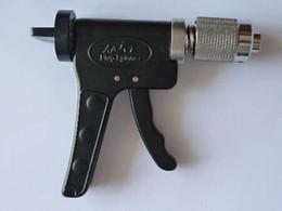 Wholesale Locksmith tool Klom Advanced Plug Spinner open door tool high quality o