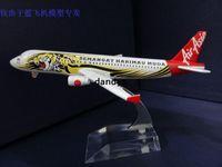 Jets Plane slot machine - Model a320 slot machine model alloy cm dandys
