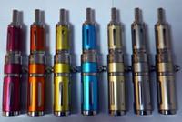 kk - Electronic Cigarette Cigreat KK Cigreat KK mod and Cigreat QQ Cigreat QQ mod with Battery for E Cigarette