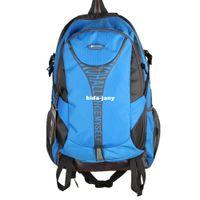 Wholesale Factory direct sales nylon shoulder bag Backpack Ultralight waterproof outdoor sport travel bags L