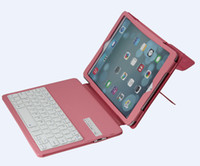 Cheap Bluetooth Wireless Bluetooth Keyboard Best Ergonomics Ergonomics iPad 5 ipad air
