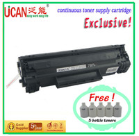 Wholesale 2pcs free shiping CRG Compatible toner cartridge for CANON MF4420N D DN Pages