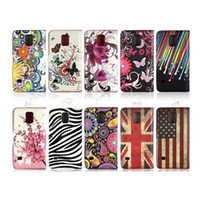 discount cell phone cases