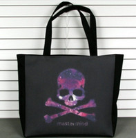 Totes Women Plain East Knitting GA-057 women new 2013 Galaxy Skulls bag cheap handbag ladies designer shoppingbag bag fashion