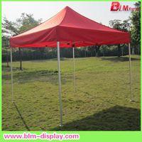 Wholesale 2mX2m Aluminium outdoor folding tent waterproof tent Outdoor pop up Canopy party tent