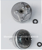 Wholesale Reverse Gear Box transfer case GO KART GY6 buggy cc automatic engine