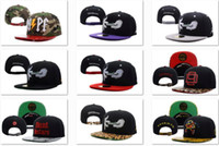 Ball Cap custom hats - D9 Reserve snapback Fashion Street Headwear adjustable size sports custom snapbacks drop shipping mix order more hats view our hats album