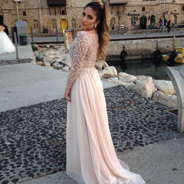 Описание: Выбираем выпускные платья в интернет-магазине... Добавил(а): Лилия
