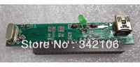 Yes Medium Power Fast Turn-off (Step Recovery) Diode Free Shipping!!! 5pcs 2.5-inch notebook hard drive IDE to USB 2.0 interface circuit board parallel port adapter PC board