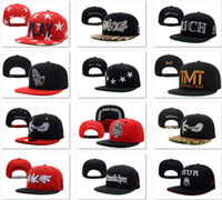 Wholesale snapback Fashion Street Headwear adjustable size sports custom snapbacks drop shipping mix order more hats view our hats album