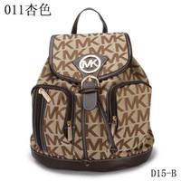 Wholesale Hot new Chain Michael korss bag Retro mk new handbag fashion bag wallets shoulder bags diagonal package gt gt M8765R
