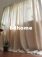 Wholesale SUNNY strap style curtain living room curtain roman blinds French anode screening cm
