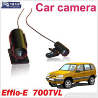 Yes Pinhole Video Camera Clip-type 1 3 Sony CCD 700TVL High-Line Pinhole Camera CCTV HD Security Camera Mini Secuty camera