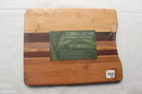 Fourth paragraph third paragraph first p 36X28 Bamboo American original single composite superhard high quality bamboo cutting board walnut double thick bamboo cutting board chopping block