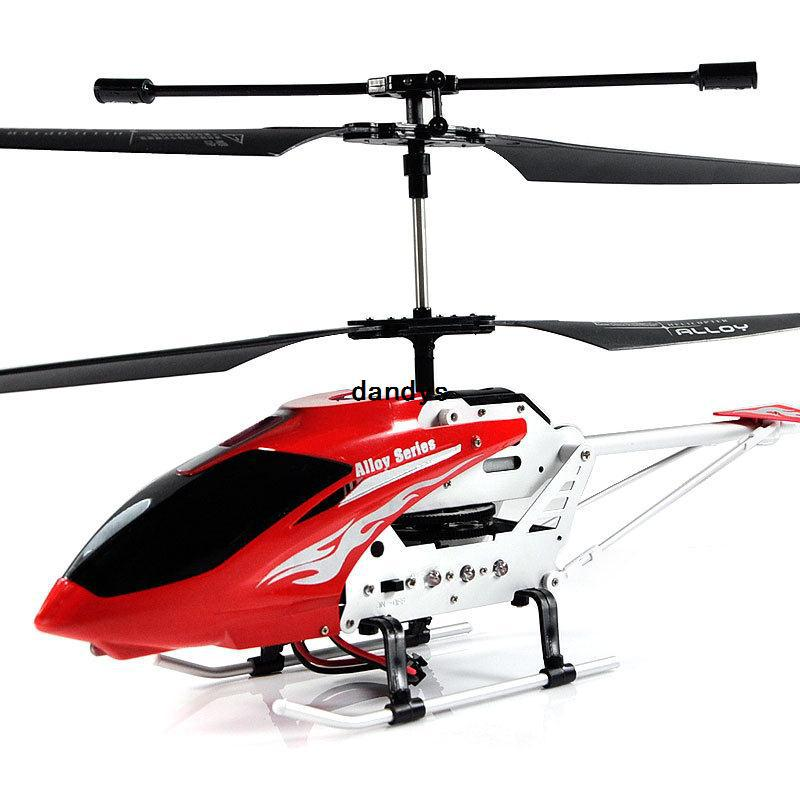 Remote Control Helicopters For Sale Pakistan 47cm Large Remote Control Alloy Helicopter Model Aircraft Model Spinning Top