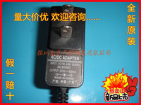 Wholesale BAYMAK Switch Router Power V A power adapter V MA new