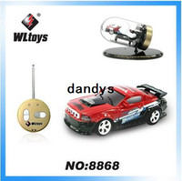 Airplanes mini electric car toy - WLtoys Mini CM rc car Electric Radio Control Toys dandys