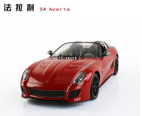 Wholesale 4CH toy radio control car rc electric car remote control toys drift dandys