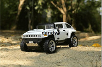 Wholesale IOS Android Wifi remote control car rc toys spy camera video Upgraded version of off road vehicles dandys