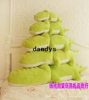 120 cm-grande - Pelusas de la muñeca de la encantadora hipona (juguete de la Felpa de hipona) bebé juguetes de peluche gigantes animales envío gratis, dandys