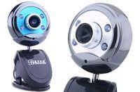 Cheap 5 Mega 500 computer Best 1280x960 other material webcam