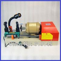 Wholesale universal automatic horizatal key cutting machines RH w locksmith machine