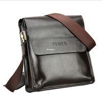 Designer luggage for men. Shoes online for women