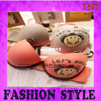 Candy Fashion Doll Set TMT fashion style summer