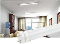 T8 9w SMD 3528 9W LED tube light lamp T8 fluorescent lamp SMD2835 light bead 0.6 Meter