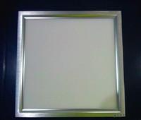 acrylic light shade - 300x300 W Panel Light High Quality Led Panels Lighting Super Bright Flat lamp Import Acrylic Shade w Driver