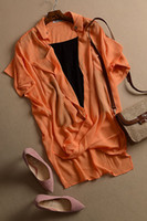 Wholesale Special spring new style two piece suit Cougar