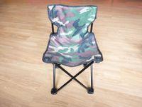 fishing Yes  Fishing stool chair portable outdoor folding chair leisure chair fishing stool chair beach big corner chair Small