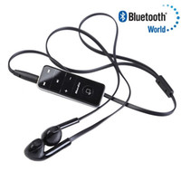 Bluedio I4S V3.0 Support New Mini Portable Bluetooth Headset Wireless Stereo Headphones 2 colors Handsfree Earphone For iphone ipad ipod