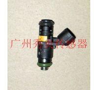 fuel nozzle - Fuel injector AG AG AG nozzle camshaft oil level control valve