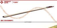 Wholesale Erhu bow erhu bow erhu bow bow erhu accessories professional erhu bow