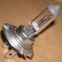headlight halogen 12V 20pcs lot H7 12V 55W PX26D car halogen Headlight lamp Emark E4 automotive accessories auto parts OEM replacement lights Free shipping