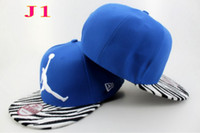 Wholesale 2014 New Jordan cap hat Fashion Jordans adjustable snapback hats High Quality unisex character baseball caps hip hop hiphop colors