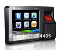 Wholesale Biometric Fingerprint Access Control Attendance Machine Digital Electric RFID Reader Scanner Sensor Code System For Door Lock