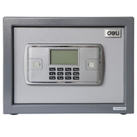 Wholesale Right hand strongarmer household electronic wall safe box safe