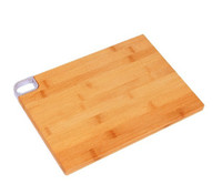 Chopping Blocks Bamboo Rectangle Bamboo cutting board cutting board bamboo panel blades bamboo chopping block