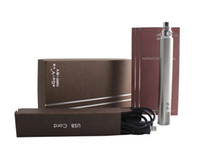 Electronic Cigarette Battery  v3 ego New arrival ego v v variable voltage battery ego v3