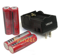 Cheap Rechargeable Battery Best Torch battery