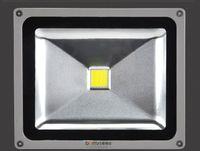 30W LED IP65 30w garden outdoor lighting flood light lamp projector,Warm white Cool white rgb led floodlight,led street light