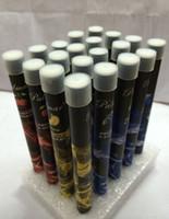 Set Series hooka pen - discount puffs E hooka pens electronic cigarette e cig electronics for ego ego e cigarette E Cigarettes DHL