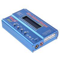 Wholesale 100 iMAX B6 Lipo NiMH Battery Balance Charger RM163