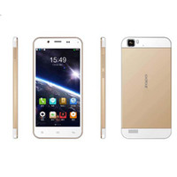 Zopo 5.0 Android ZOPO ZP1000 5.0 Inch Android 4.2 MTK6592 Octa Core Smart Cell Phone 1G RAM 16G ROM 14.0MP 3G GPS OTG 002236