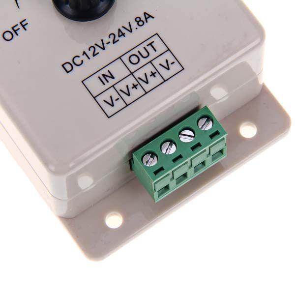 контроллер к 500 инструкция - фото 7